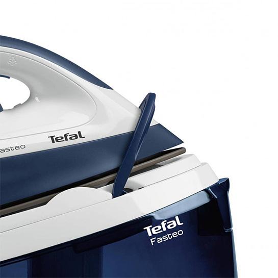 Tefal Stoomgenerator Fasteo Sv6040 Bevestiging