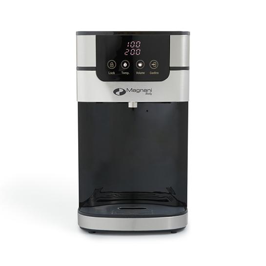 Kokend Water Dispenser 4l 2