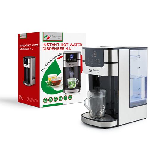 Kokend Water Dispenser 4l 6
