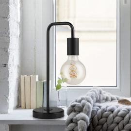 Marmeren Tafellamp Max 1