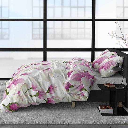 Sleeptime Fl Olivia White 6
