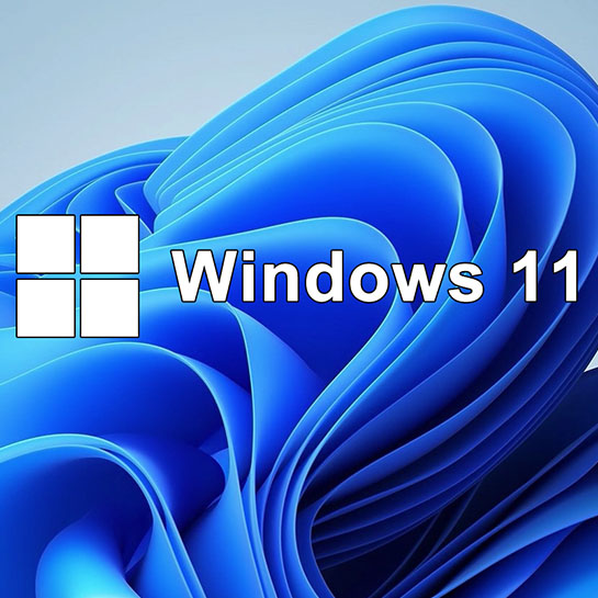 Windows 11 Background